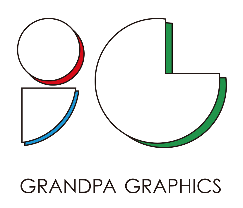 Granpa Graphic