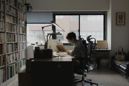 筑波大学総合学域群紹介動画「未来をつかむ~自分の可能性を見つけよう!~」